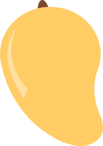 mango_icon.png